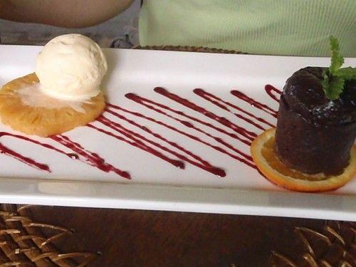 The Jardin de Beau Vallon - Mauritius | Discover Restaurants in ...