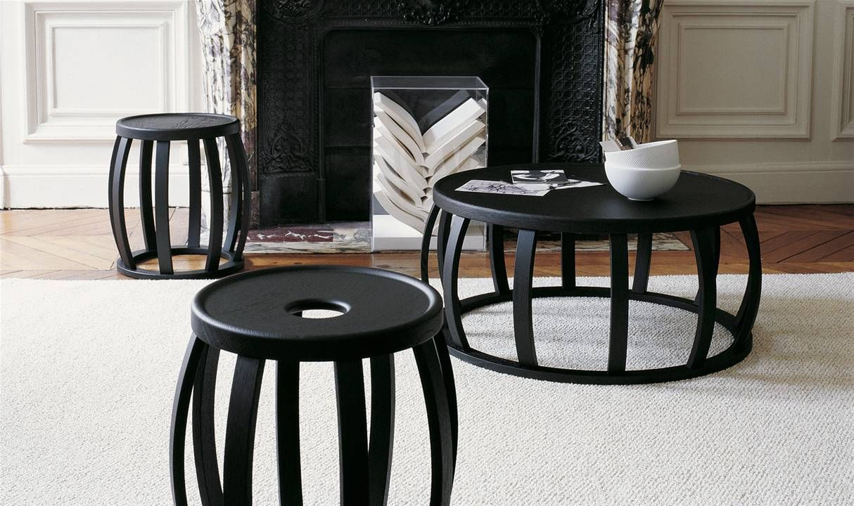 Loto Bebitalia Com Table Small Tables Furniture [ 720 x 1214 Pixel ]