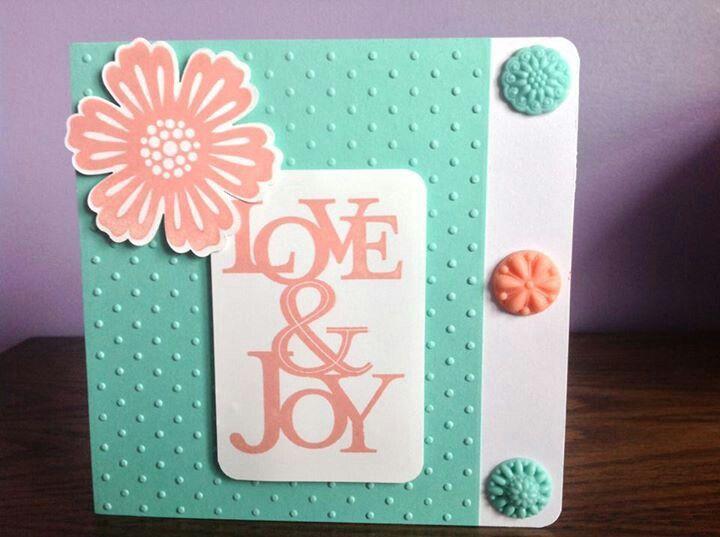 friendship card church ideas pinterest friendship cards