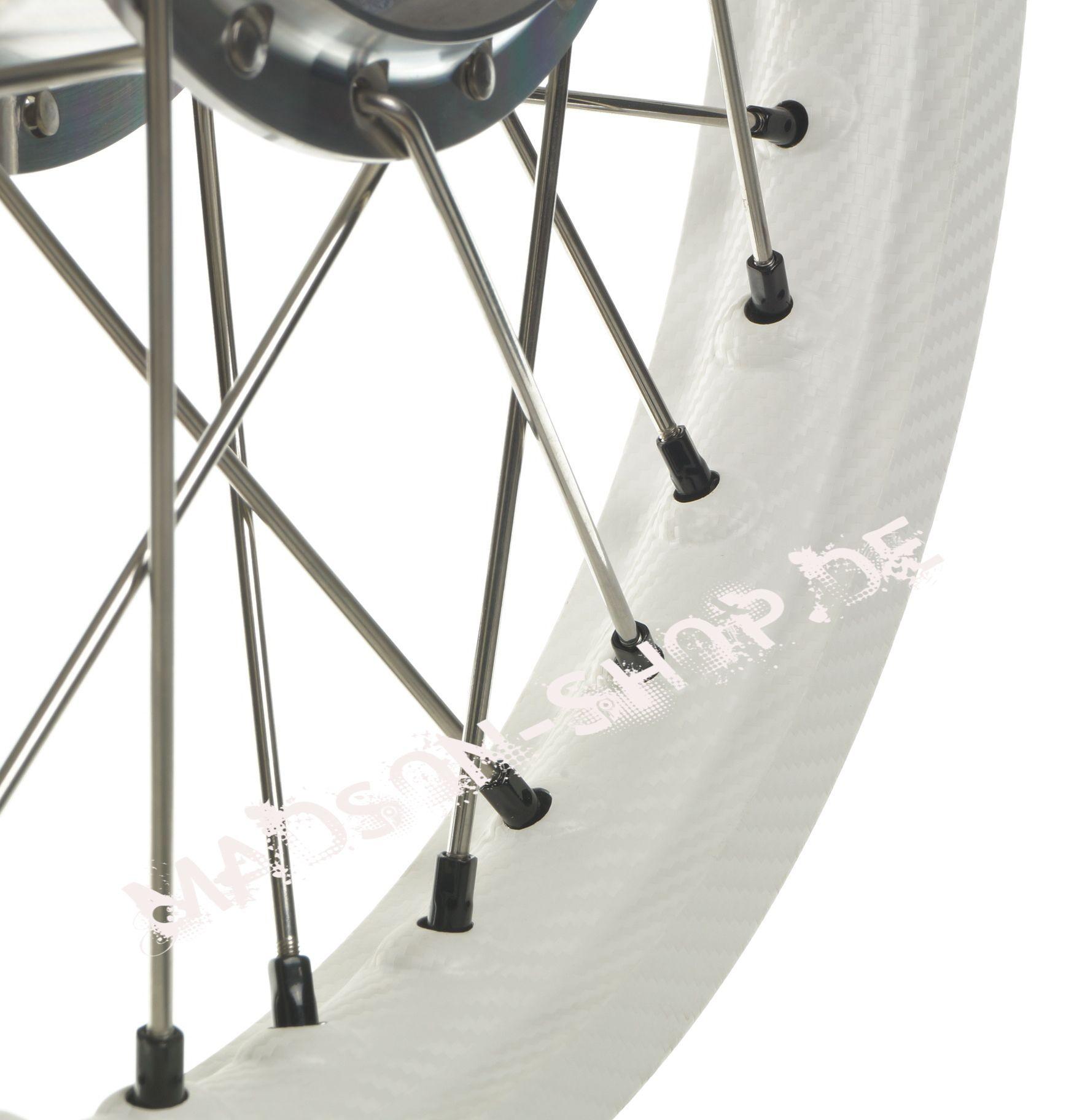 Pin Auf Simson Speichenrad Carbon Optik