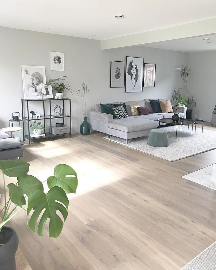 Fabulous Unique Ideas Honed Travertine Flooring R Fabulous Flooring Hon Fabu In 2020 Wooden Floors Living Room Living Room Decor Apartment Home Living Room
