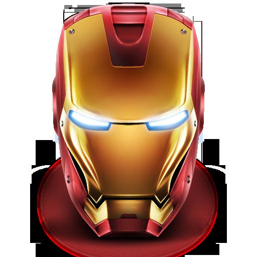 Ironman Helmet Png Image Purepng Free Transparent Cc0 Png Image Library Iron Man Iron Man Art Iron Man Helmet