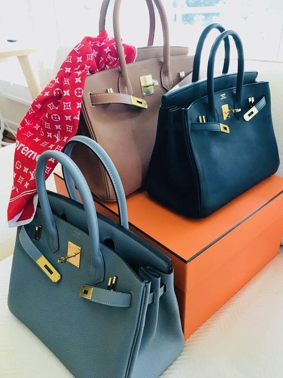 #bag #bagorganizer #organizer #hermes #louisvuitton #uxurybag #prada #celine #chanel #birkin #kelly #neverfull ##organization #organize #decluttering #declutter #clean