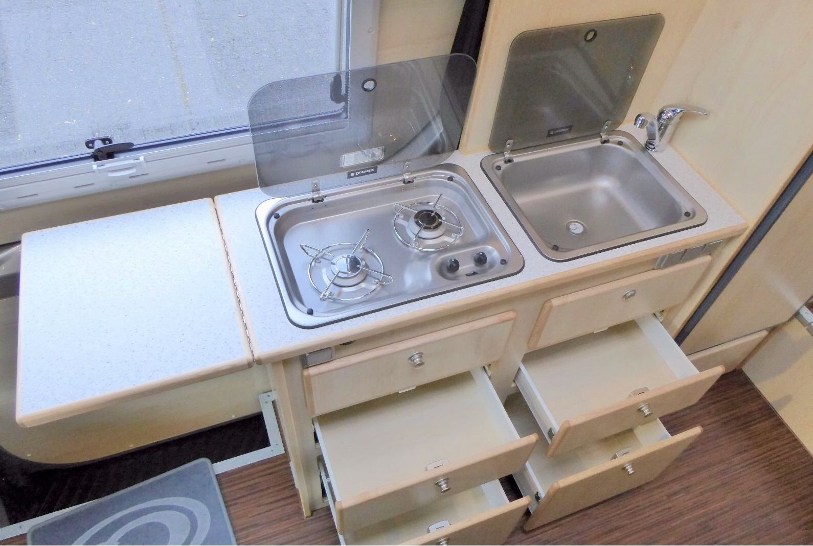 Ford transit connect camper google search v a n l i f e pinterest ford transit connect camper ford transit and ford