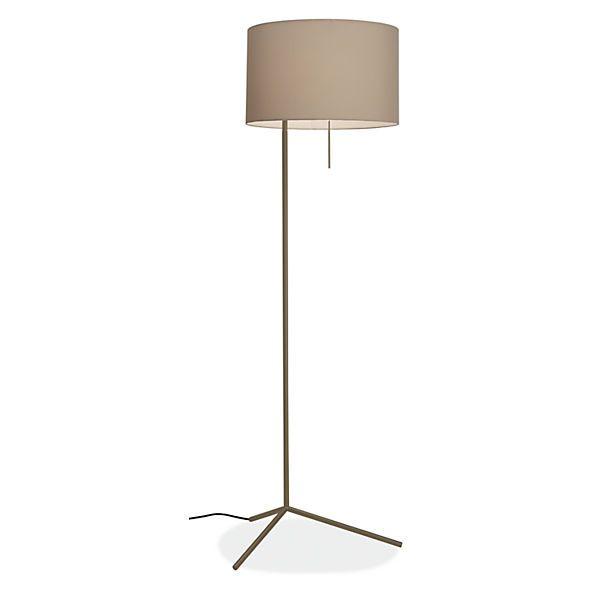 Crane Floor Lamp Modern Floor Lamps Modern Lighting Floor