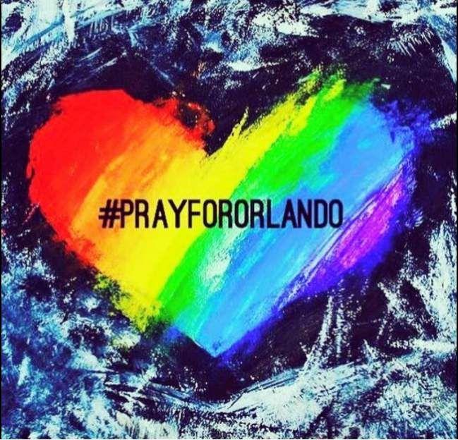 Screenshot 2016 06 12 At 12 4 Pray For Orlando Orlando Strong