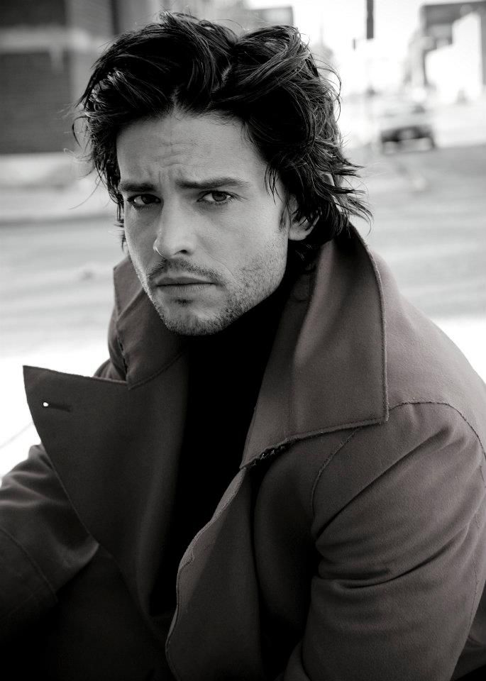 jason behr 2014jason behr instagram, jason behr movies and tv shows, jason behr 2016, jason behr 2015, jason behr 2014, jason behr imdb, jason behr and shiri appleby, jason behr twitter, jason behr wiki, jason behr wikipedia, jason behr facebook, jason behr actor, jason behr the tattooist, jason behr wife, jason behr and shiri appleby relationship, jason behr net worth, jason behr and katherine heigl, jason behr and kadee strickland, jason behr shirtless, jason behr roswell