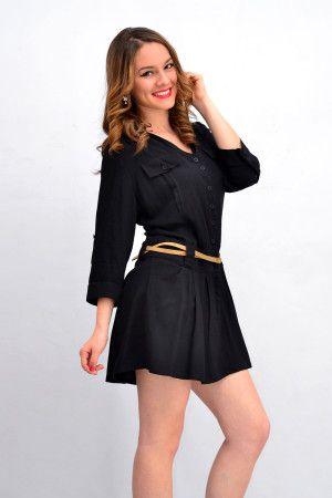 47da84007eb7 blusas de tela chalis - Buscar con Google | ropa | Blusas, Telas, Chalis