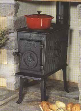Jotul Wood Stove Wood Stove Wood Stove Fireplace Wood Heater