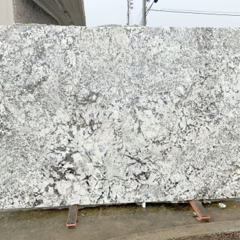 Specials Installing Granite Countertops Granite Quartz