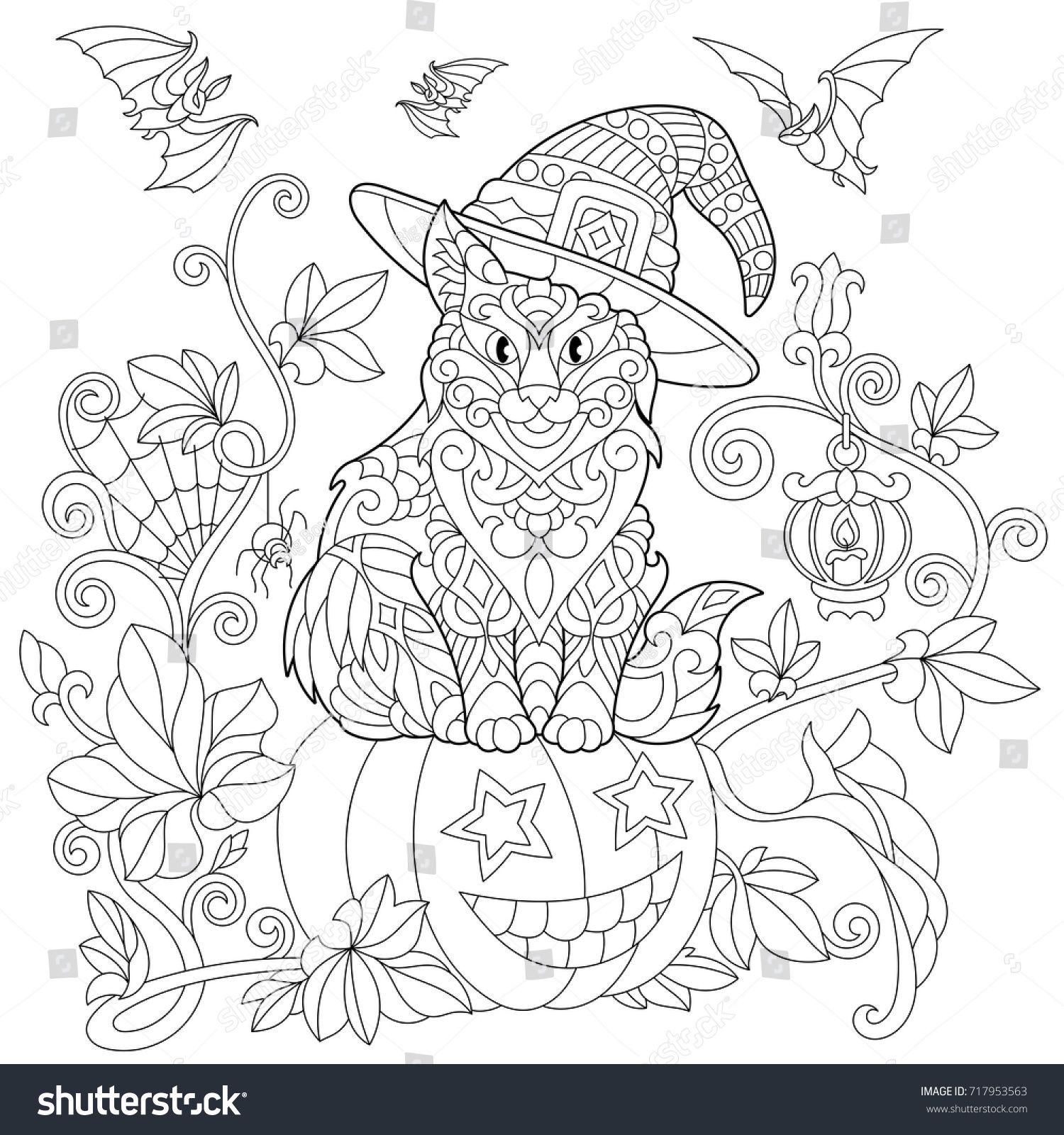 Pin de Amanda Engel en Coloring | Pinterest | Para niños, Cuadro y ...