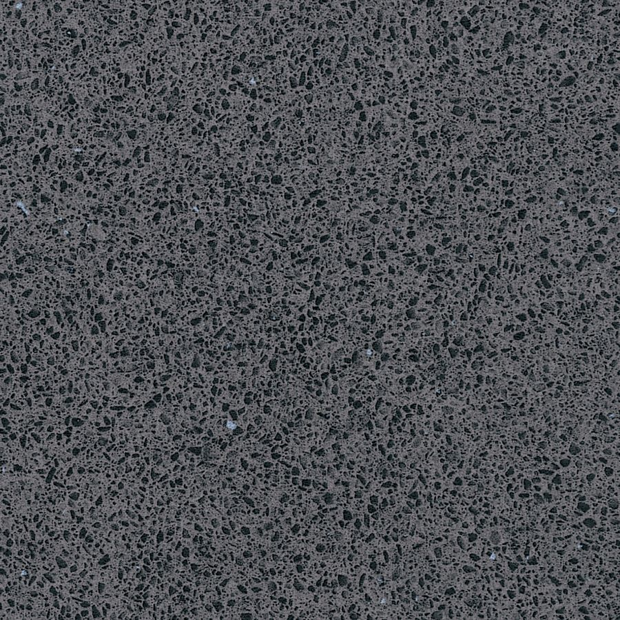 Shop Formica Brand Laminate 30 In X 12 Ft Paloma Dark Gray