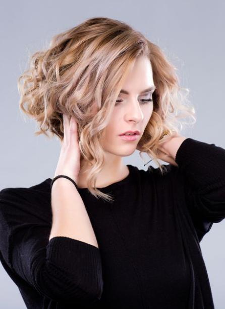 Kısa Saç Modelleri 2019 Kısa Saç Kesim Modelleri Women Hairstyle