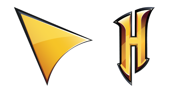 Hypixel Minecraft Logo Mini Games Minecraft
