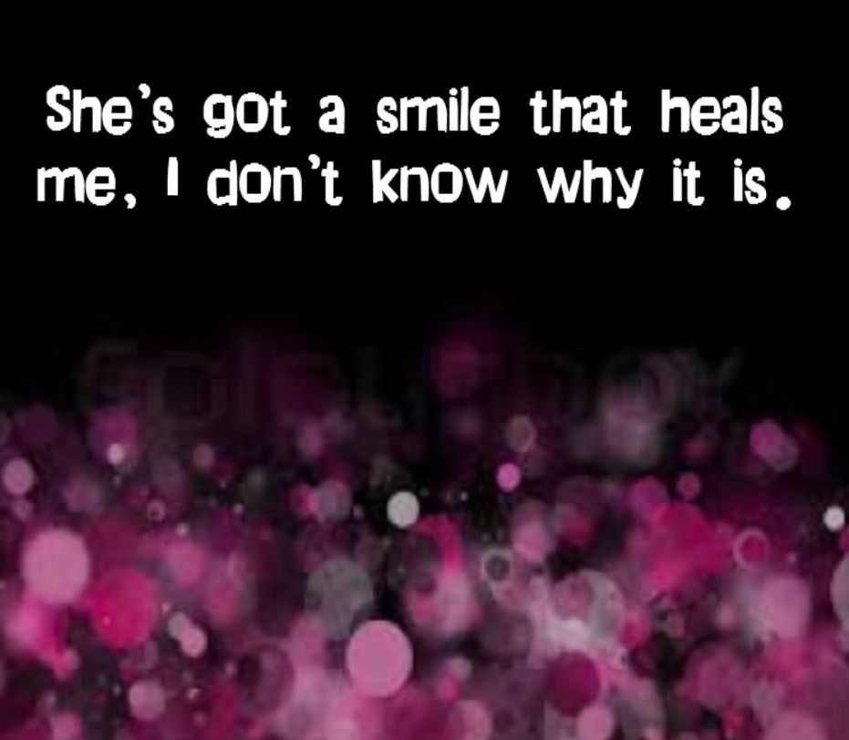Billy Joel - She's Got A Way - song lyrics, song quotes, songs, music lyrics, music quotes,