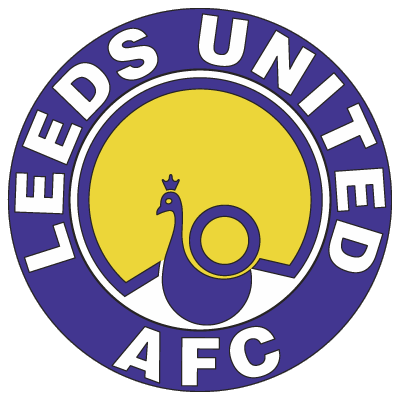 Leeds United Leeds United Football Leeds United British Football