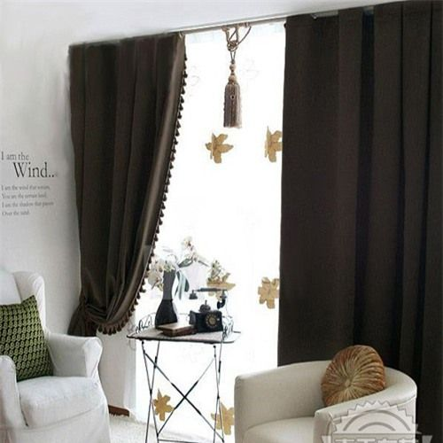 Blackout Bedroom Curtains Blackout Curtains Bedroom Curtains Bedroom Curtains