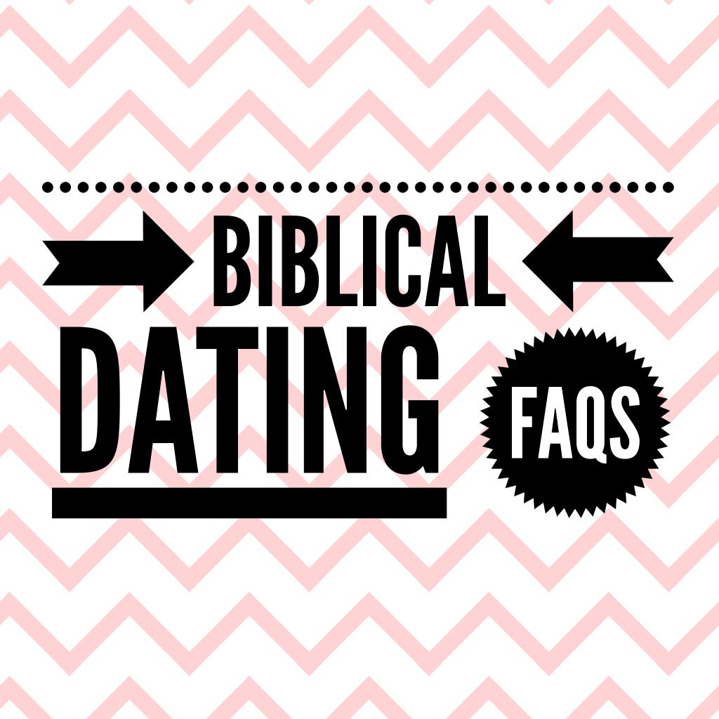 spirituel dating Faaborg-Midtfyn