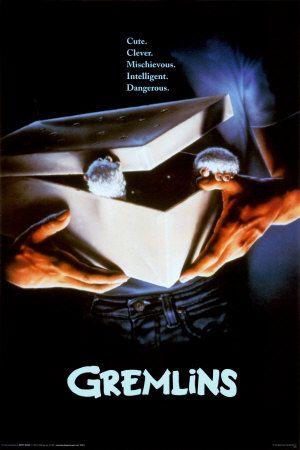 90 年代 の ロマンチック コメディー