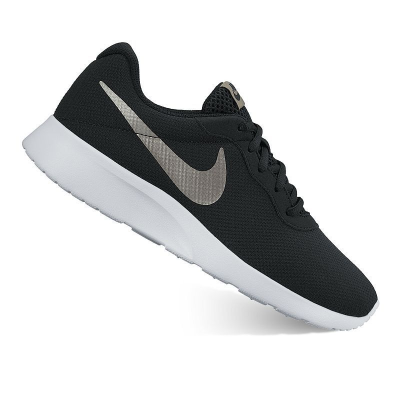 eb7ccdfef276 Nike Tanjun Women s Athletic Shoes