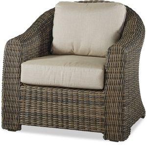 Newport Club Chair Seating Amp Lounge Patio Furniture