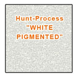 White Pigmented - Buy Industrial Supplies at First E-Source