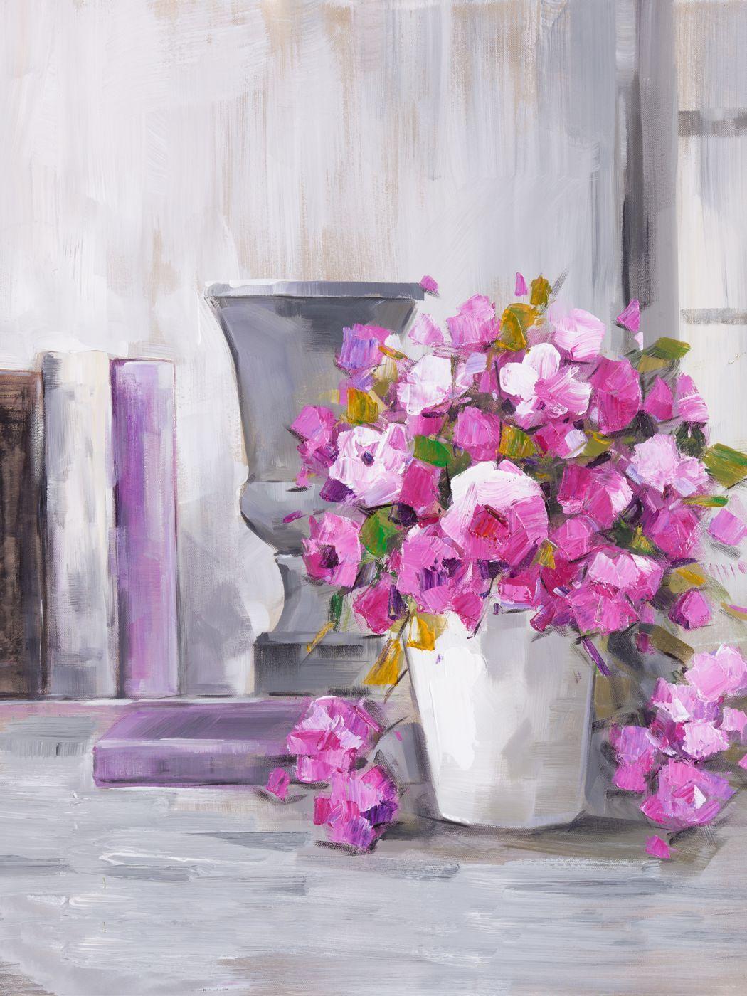 Obraz dekoracyjny aroma kreslenÉ kvĚtiny drawing flowers pinterest