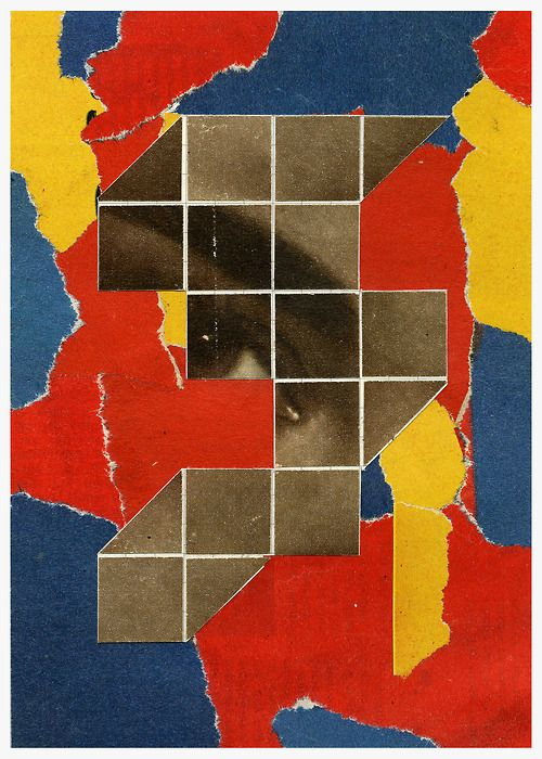 Stakes byAnthony Gerace 2014