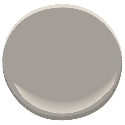 Best Color Overview In 2019 Paint Colors For Home Interior 400 x 300