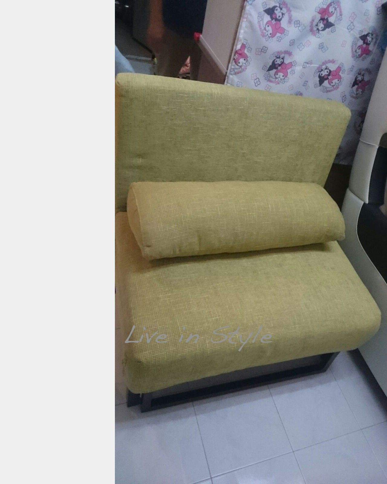 Futon Sofa Bed Hong Kong Gliders Single Brokeasshome