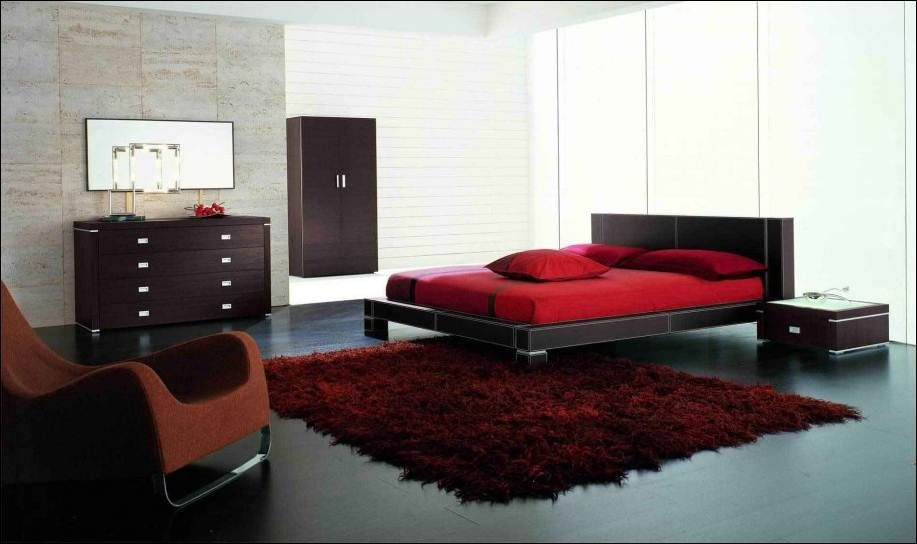 Bathroom Designs Black And Red bedroom, nice modern bathroom design with maroon carpet plus black