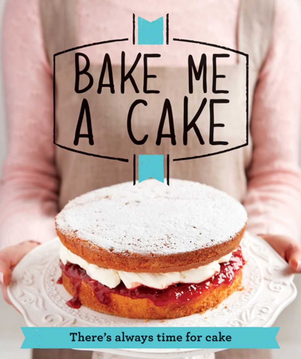 Bake Me A Cake Ebook Products In 2019 Baking Bake My Cake