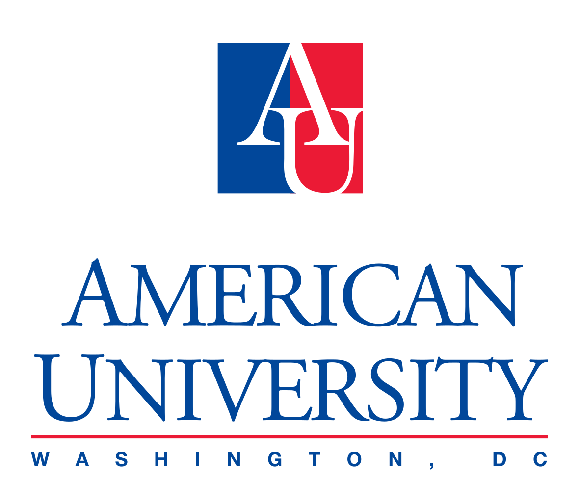 American University Wikipedia The Free Encyclopedia American Universities University Logo Online Education
