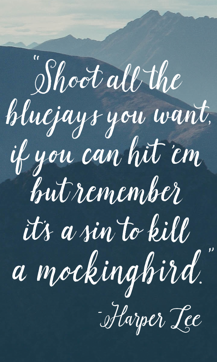 13 Most Memorable Quotes From Famous Classic Novels Books Quotes