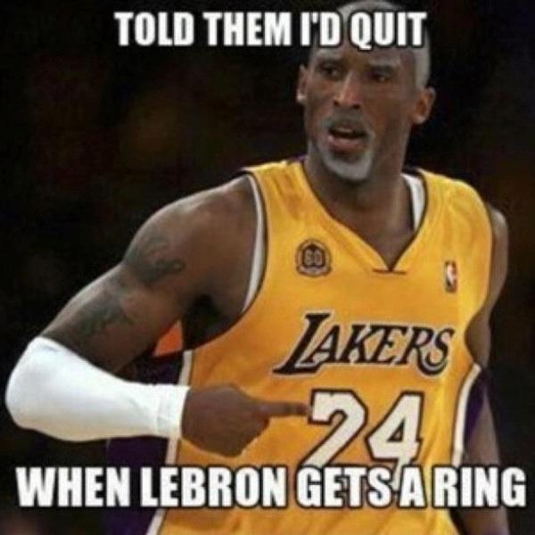 Page Not Found Kobe Bryant Memes Kobe Memes Funny Nba Memes