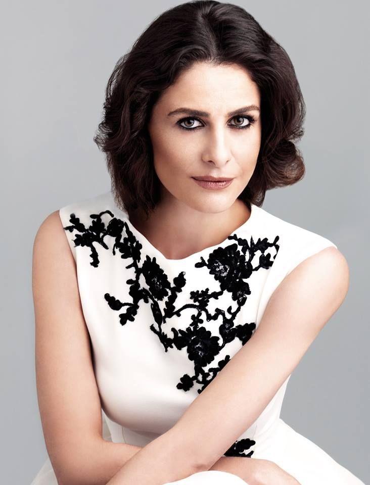Image result for ebru ozkan actress