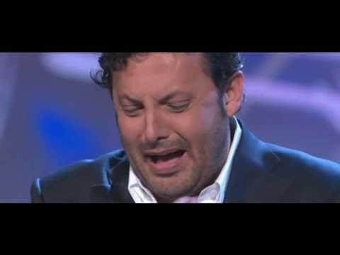 Enrico Brignano: IL MATRIMONIO (8) - (parte 8)  Youtube