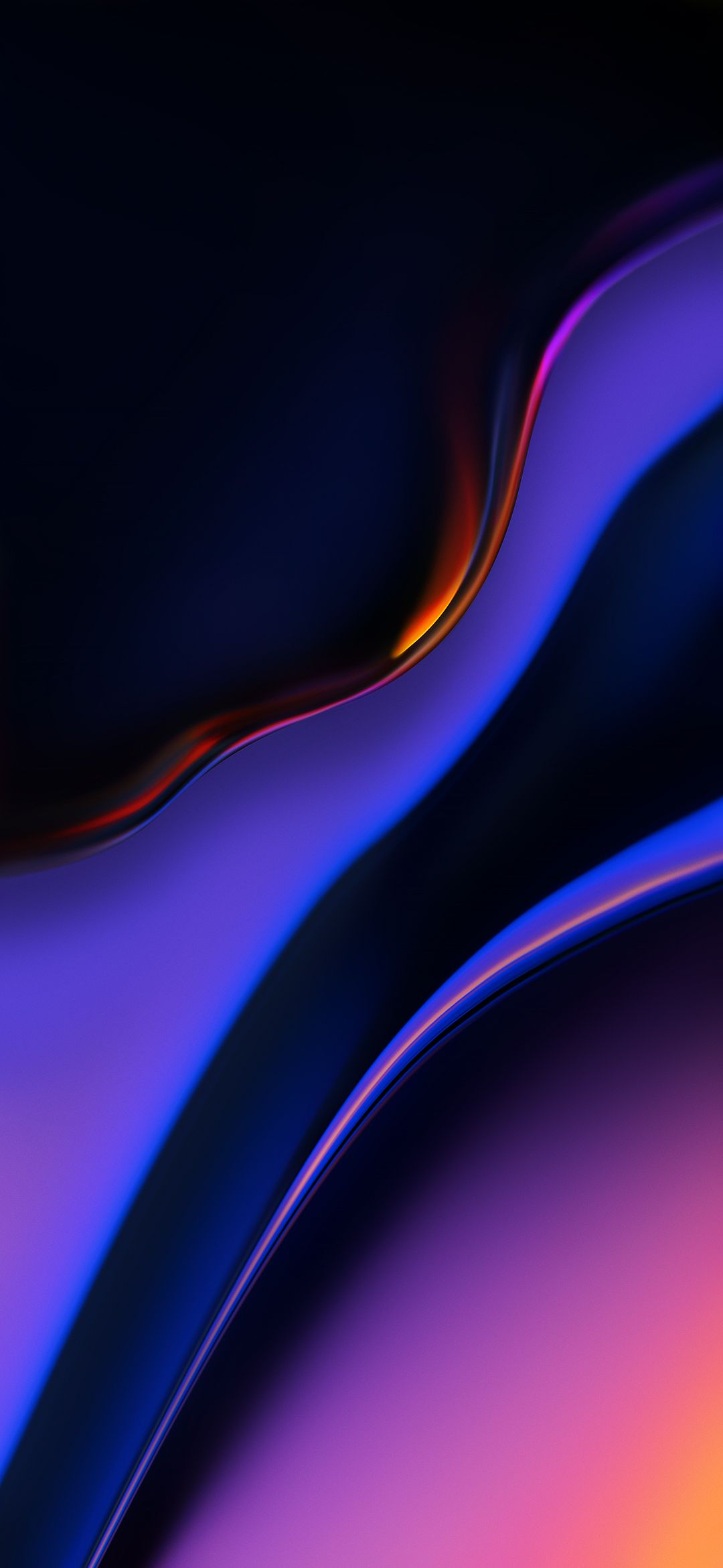 Download Oneplus 6t Stock Wallpaper Fhd 4k Wallpaper For