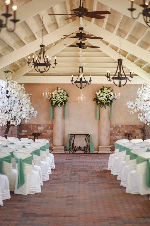 Antique Wedding House Provides Ceremony Reception Venue In Greater Phoenix Area We Allow You To Request Information From