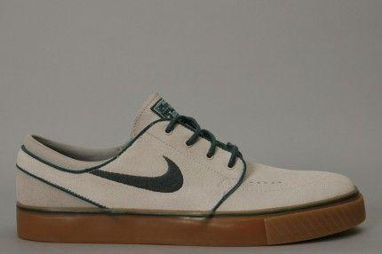 c52715bda0511 Nike SB