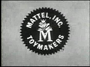 Mattel Png 350 263 Toys Logo Mattel Logo Vintage Logo