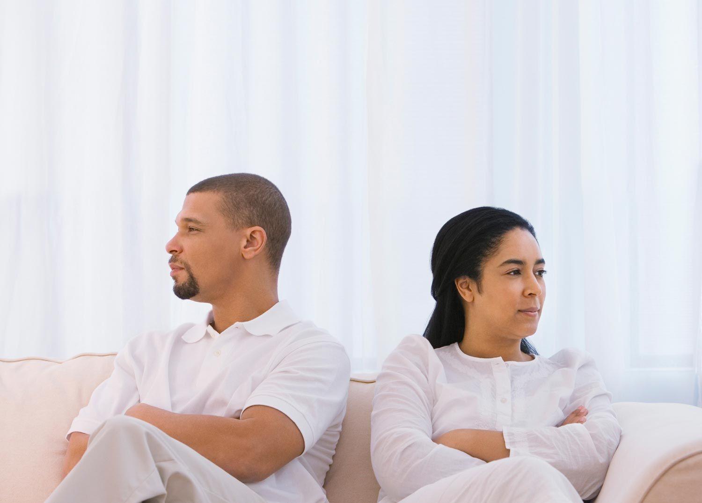 dating website tutorial