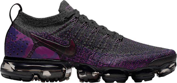 599885a6 Nike Air Vapormax, Purple Shoes, Types Of Shoes, Air Max Sneakers, Sneakers