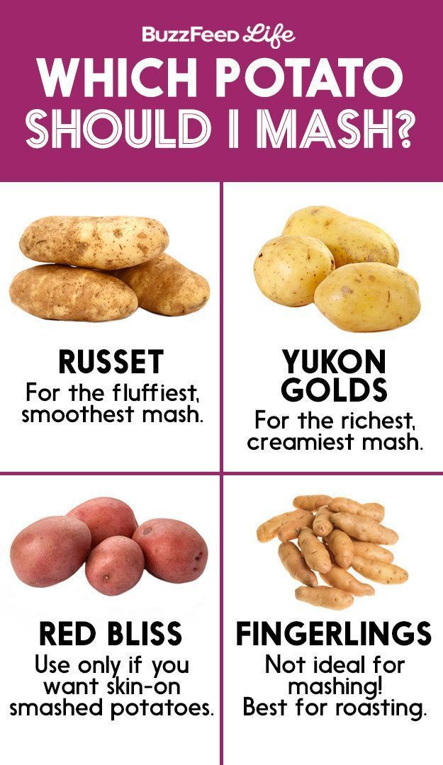 Incredibly Helpful Charts For Cooking Thanksgiving Dinner For mashed potato guidance:   17 Incredibly Helpful Charts For Cooking Thanksgiving DinnerFor mashed potato guidance:   17 Incredibly Helpful Charts For Cooking Thanksgiving Dinner
