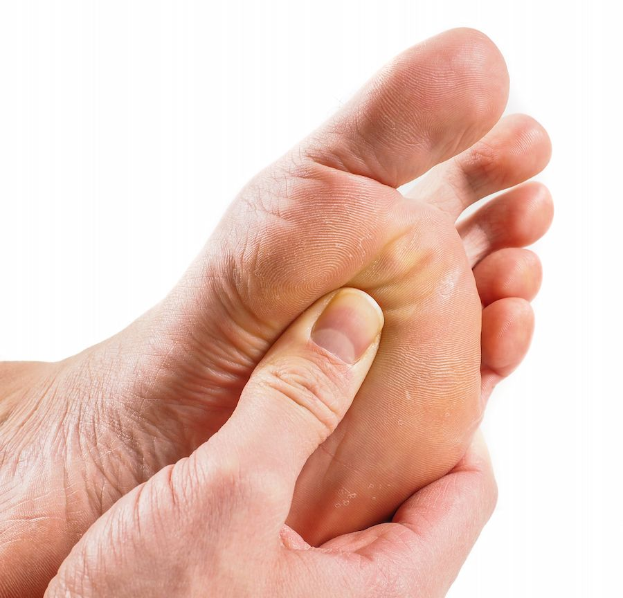 Healthy Habits For Those With Diabetes Healthy Habits Feet Care Gout Remedies