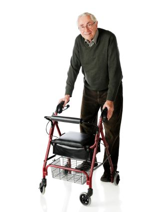 Give Your Elderly Loved One The Best Care Options Elderly Care Home Care Elderly