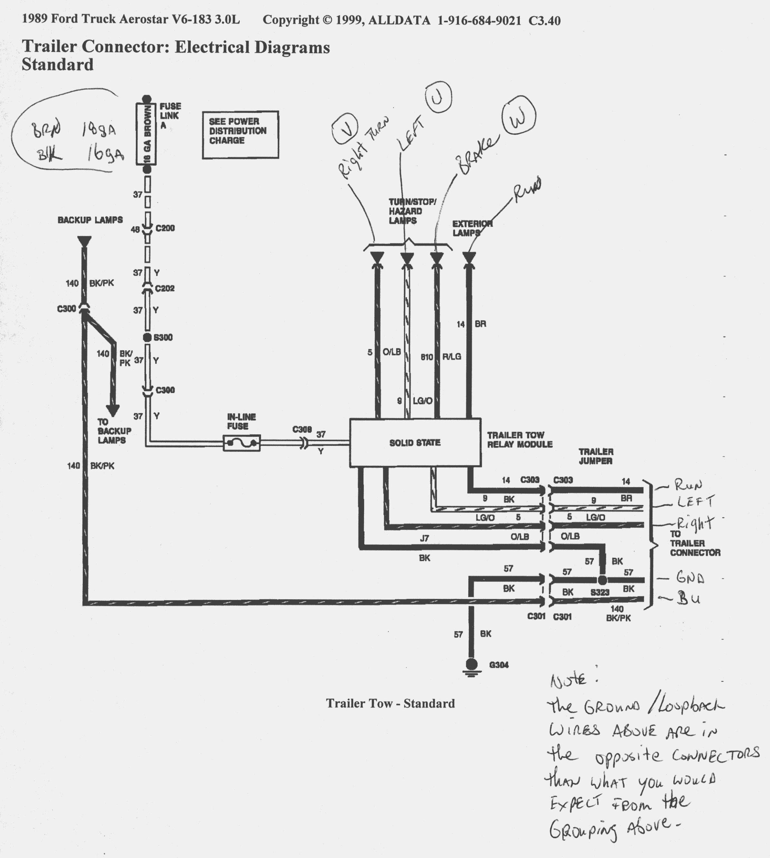 New Vw Golf Mk5 Rear Light Wiring Diagram | Trailer wiring diagram, Diagram,  Electrical diagramPinterest
