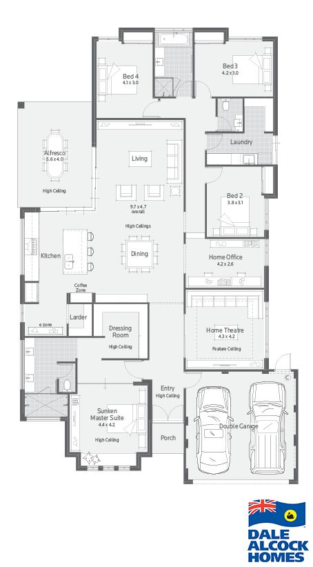 Garage Design Ideas Cool Garage Setups Garage Storage Plans Ideas Home Design Floor Plans New House Plans How To Plan