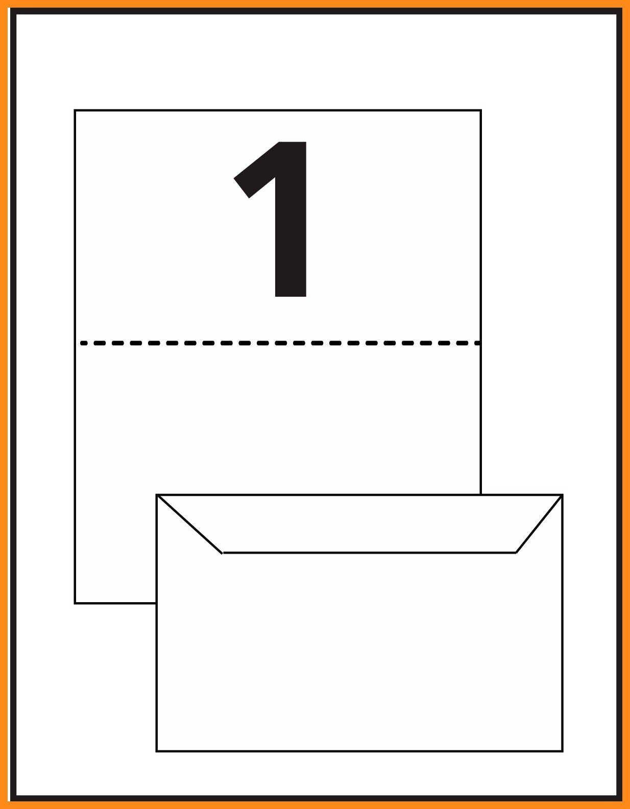 Quarter Fold Card Template 4 4 Blank Quarter Fold Card Template
