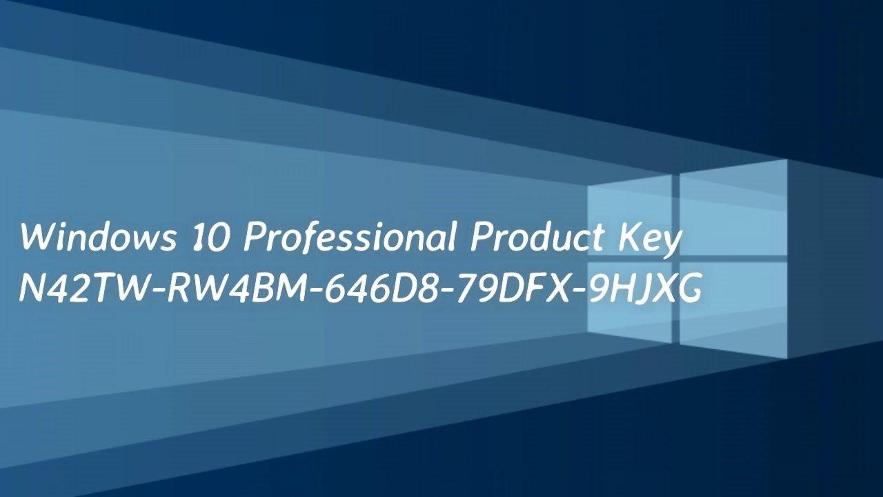 a25758d1802fe4219bac987933f8e9c9 - How To Get A Product Key For Windows 10 Pro